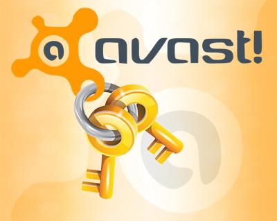 Свежие ключи для ESET NOD32 Antivirus и ESET Smart.